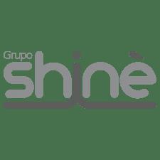 Logo Shiné Square