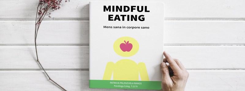 mindfuleating-ebook