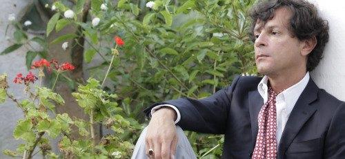 """Nicola Conte intervista per il disco: """"The Modern Sound Of Nicola Conte – Versions in Jazz-Dub"""""""