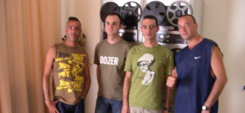 sud-sound-system-patrizio-longo-06-05.jpg