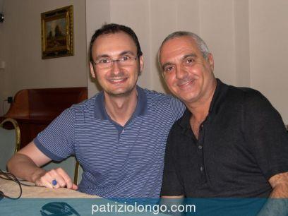 giorgio-panariello-patriziolongo-07-08.jpg