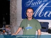patrizio-longo-suit-del-mar-06-04.jpg