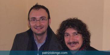 sergio-cammariere-patrizio-longo-04-08.jpg