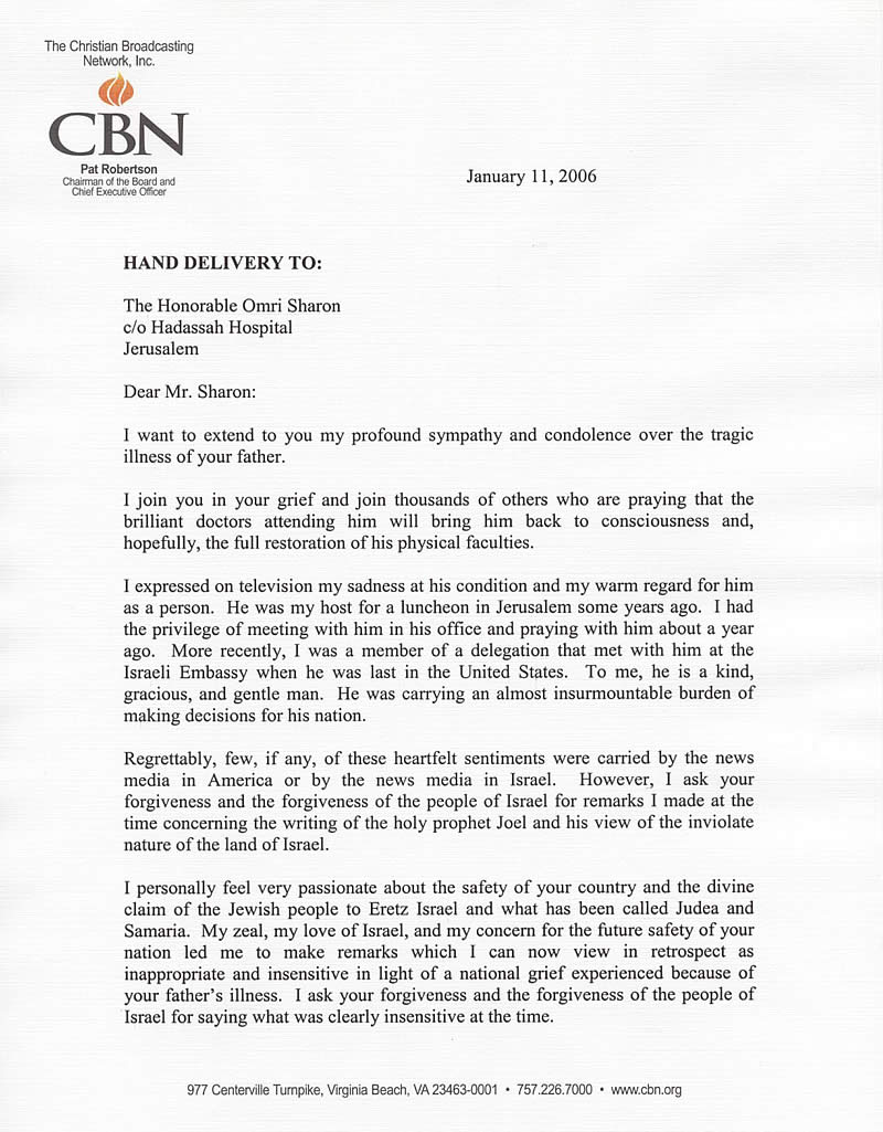 to read the actual letter here