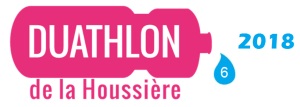 Duathlon2018
