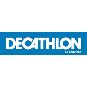 Decathlon_Slide