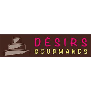 Désirs gourmands