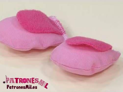 alfombra hipopotamo 2