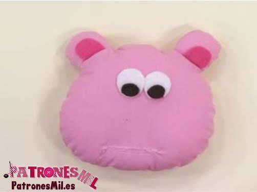 alfombra hipopotamo 3