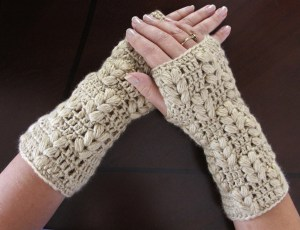 mitones-guantes sin dedos