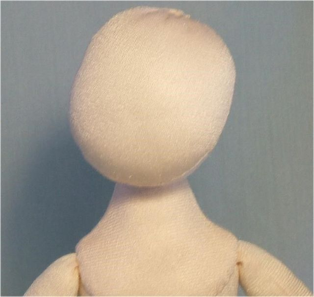 muñeca maniqui 56