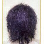 Como hacer el pelo para las muñecas