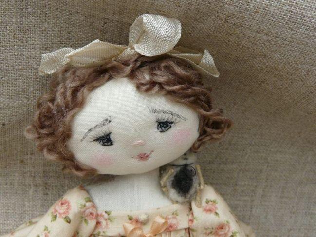 dulce muñeca (1)