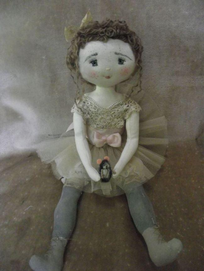 dulce muñeca (11)