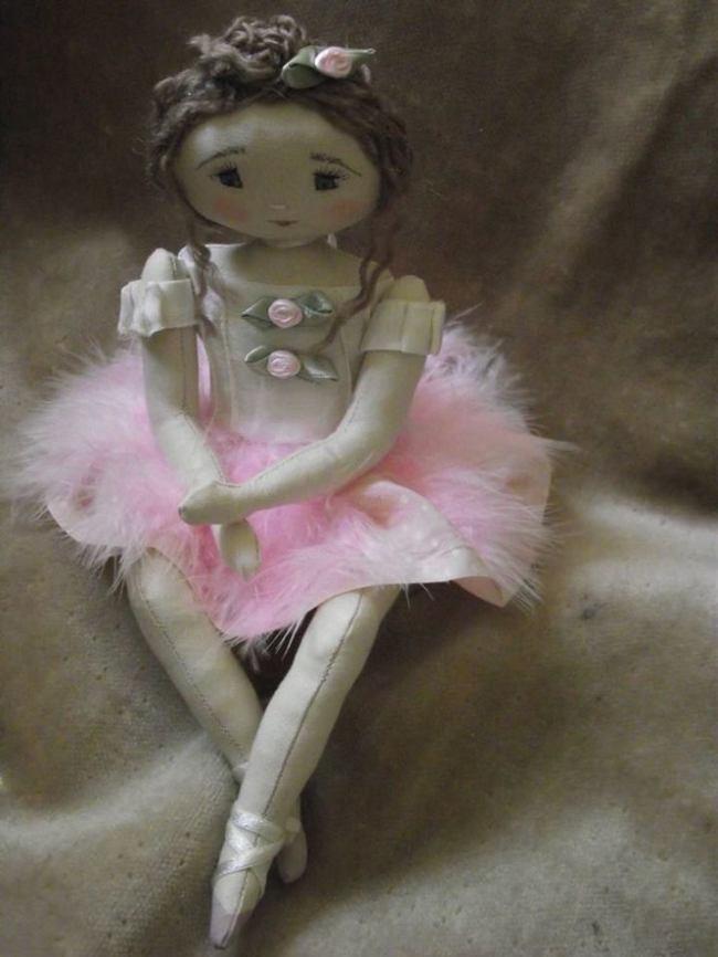 dulce muñeca (12)