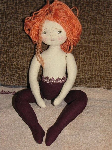 dulce muñeca (8)