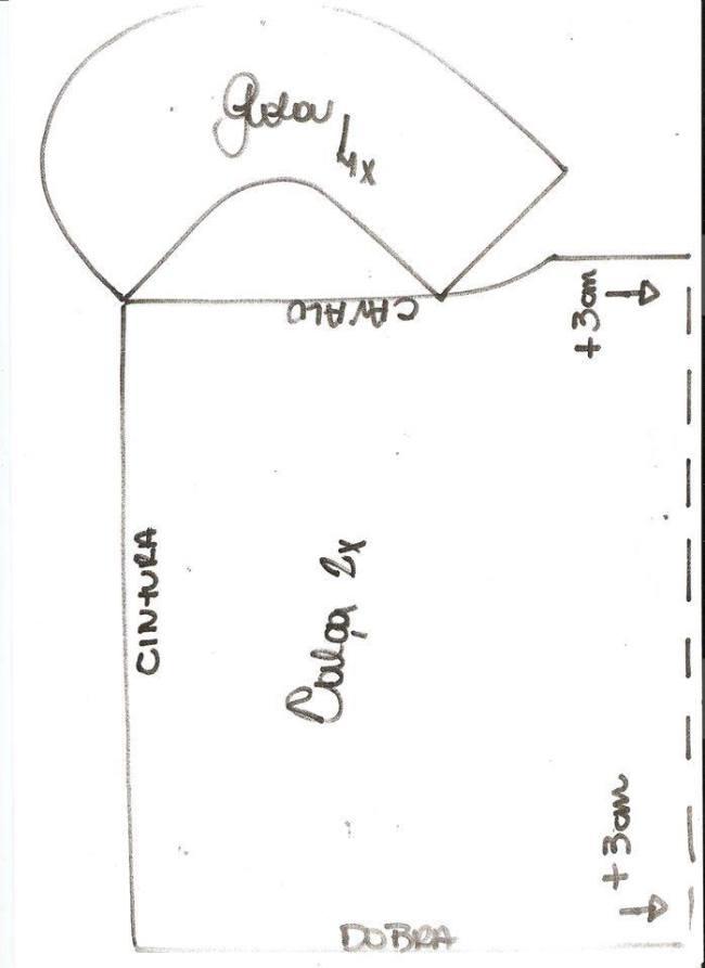 hipopotama pequeña (5)