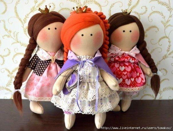muñeca facil (1)