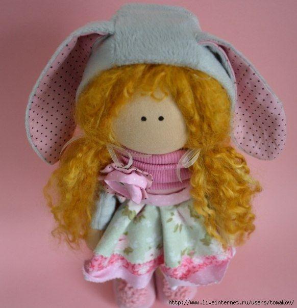 muñeca facil (3)