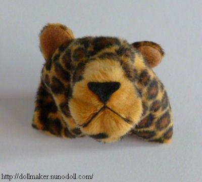 leopardo 16