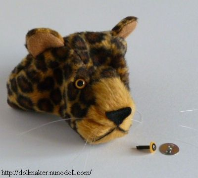 leopardo 19