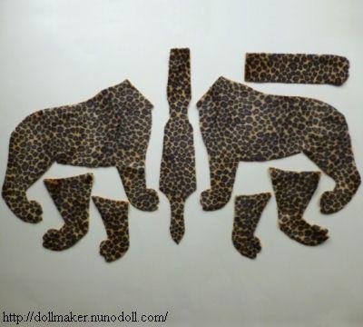 leopardo 20