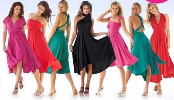 vestido-multiformas
