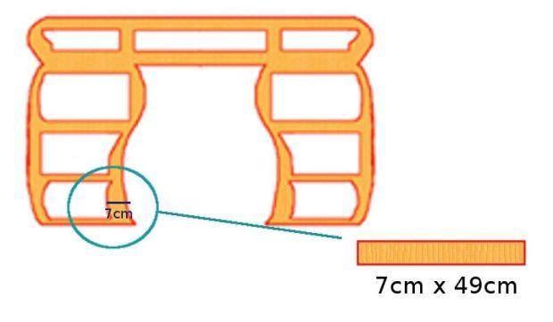 armario de carton 3