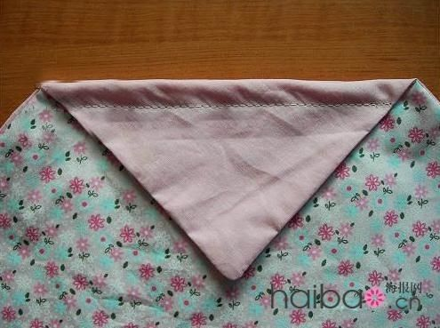 bolso japones 06
