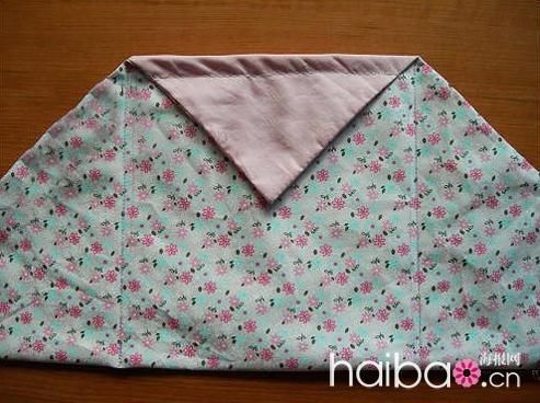 bolso japones 08