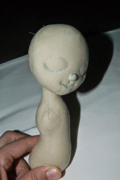 muñeca halloween (2)