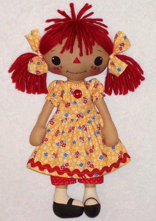 muñecas primitivas (16)