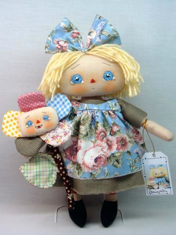 muñecas primitivas (23)