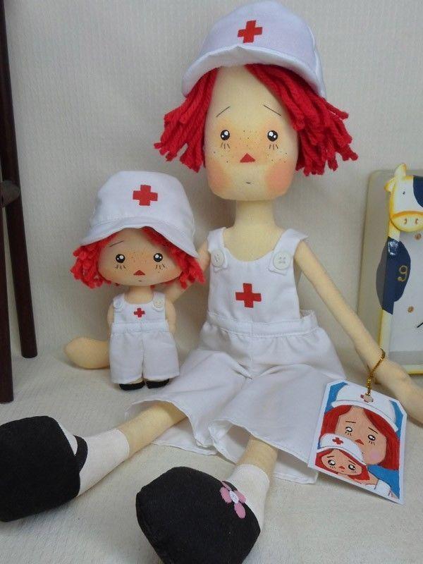 muñecas primitivas (25)
