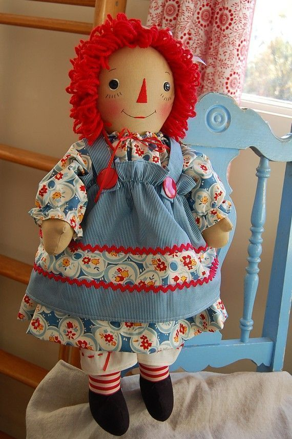 muñecas primitivas (8)