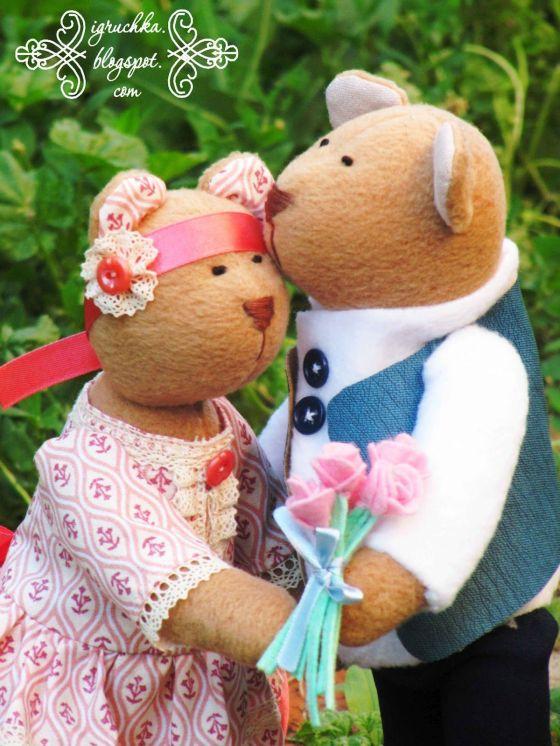 osos enamorados 5