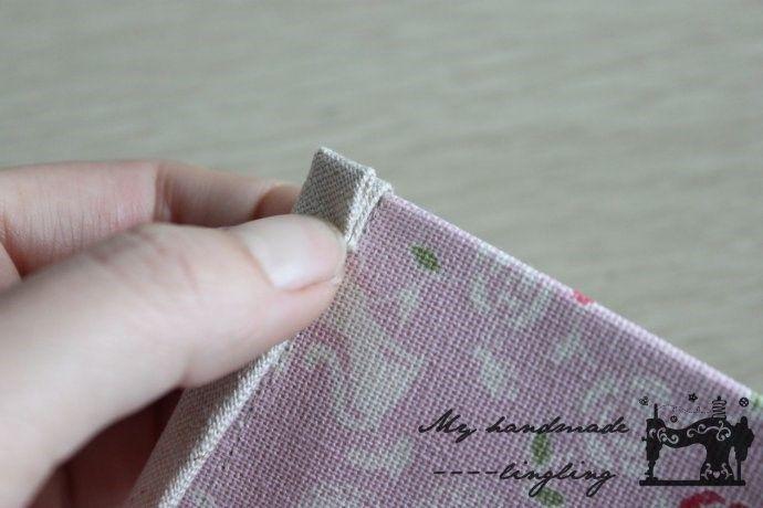 bolso rosa 11