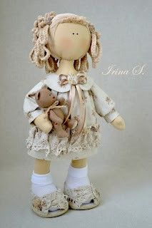 muñeca Irina 10