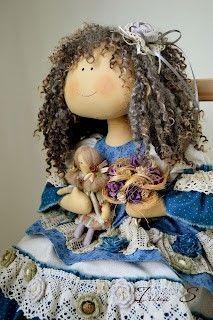 muñeca Irina 15