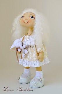 muñeca Irina 5