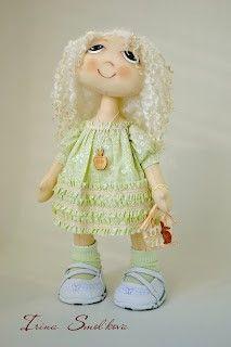 muñeca Irina 7