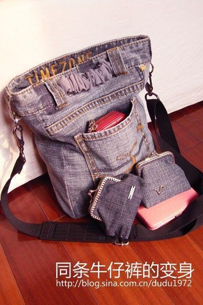 bolsos reciclados 18