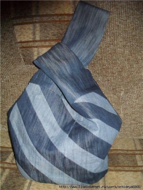 bolsos reciclados 20