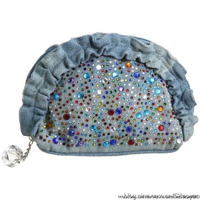 bolsos reciclados 27