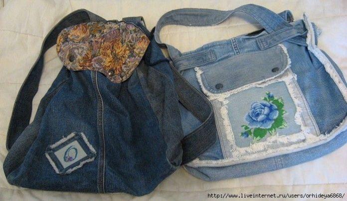 bolsos reciclados 29
