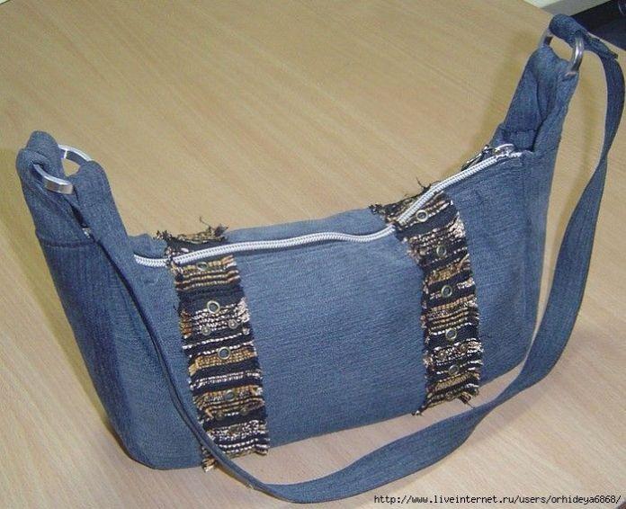 bolsos reciclados 30