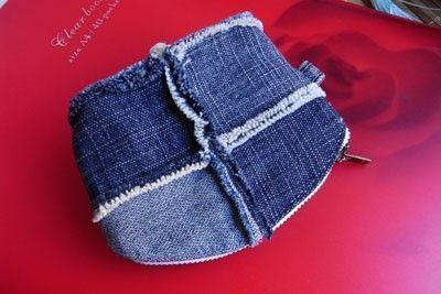 bolsos reciclados 5
