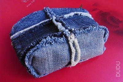 bolsos reciclados 6