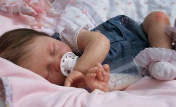 muñecas Reborn (14)