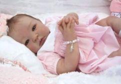 muñecas Reborn (6)